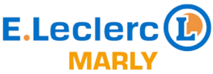 LECLERC Marly